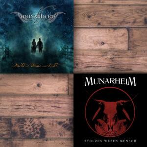 download album